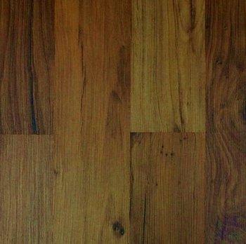 Aqua Step Flooring Honey Pine Waterproof Laminate Flooring Buy