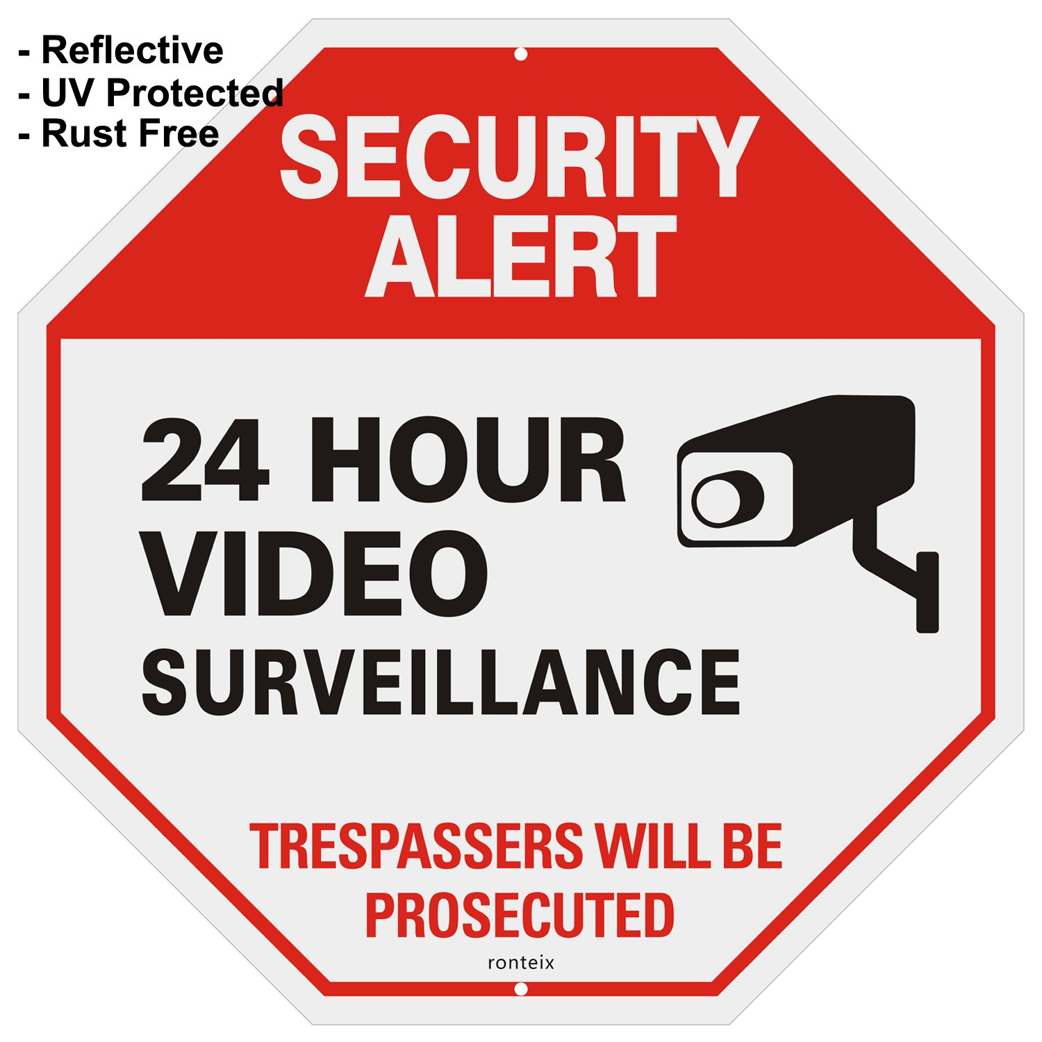 picture about Video Surveillance Signs Printable called Reasonably priced Cost-free Printable Office environment Indications, uncover Absolutely free Printable