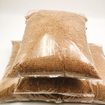 Available For Wood Sawdust Pet Cleaning Bedding In Bags Horse Animal