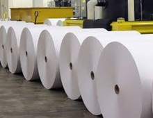 Cheap A4 Copier Paper 80gsm Price copy paper roll for sale