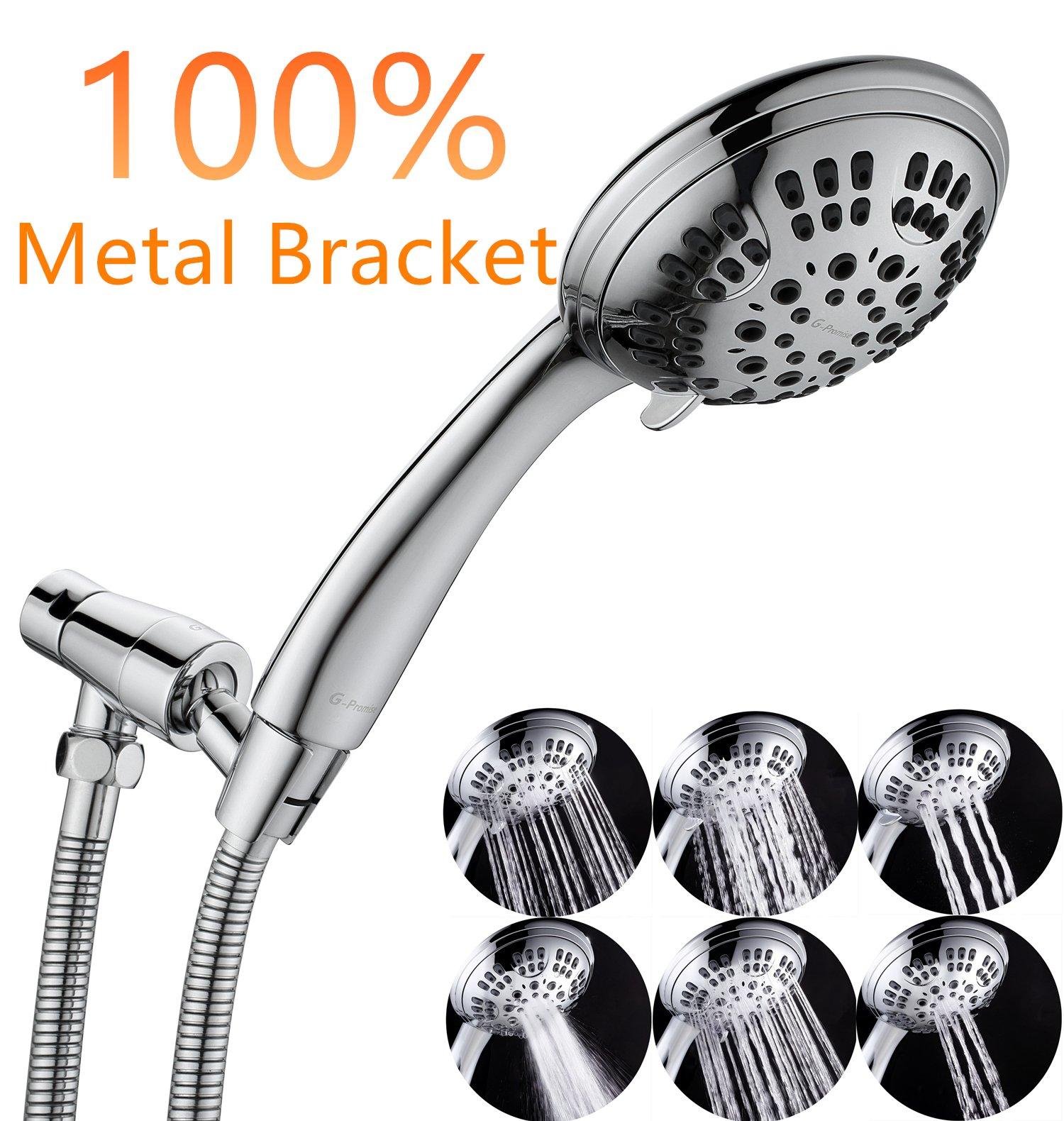 Cheap Adjustable Shower Arm Mount Find Adjustable Shower