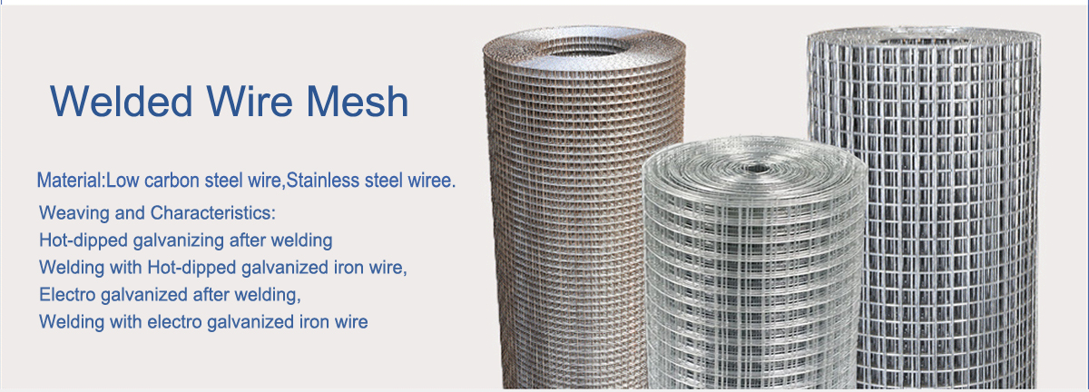 Shijiazhuang Qunkun Metal Products Co., Ltd. - stainless steel wire ...