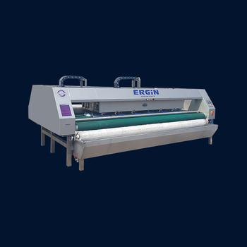 Er 4200 Nouveau Professionnel Automatique Tapis Machine A Laver