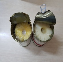 CANNED PINEAPPLE/ TIN PINEAPPLE/ PINEAPPLE VIETNAM (Amy 84 1683 655 628)