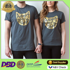 Wholesale T Shirt Printing Thailand Joe Maloy