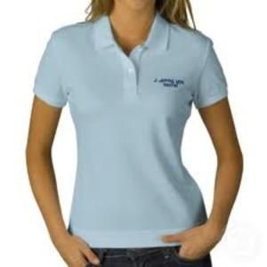 custom made polo tshirt