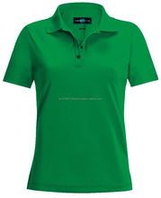 Women's polo t-shirts for 2018 selling