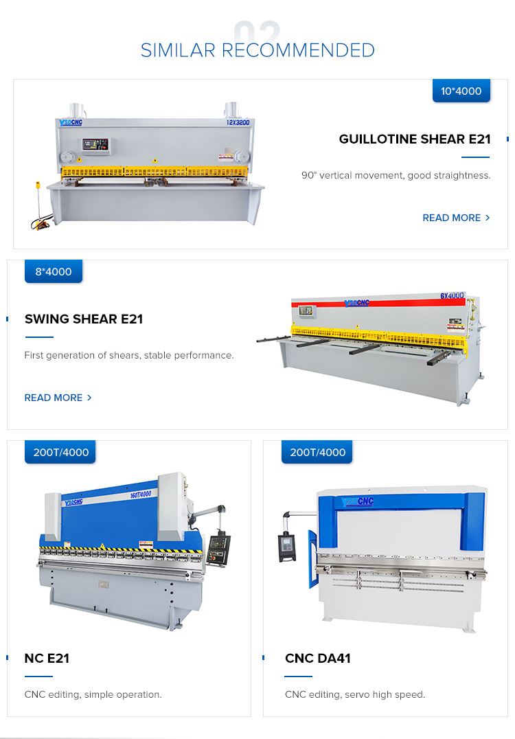 We67k Bending Press Brake Machine Price,Cnc Hydraulic Sheet Metal Delem  Da66t Controller Press Brake - Buy Bending Press Brake,Cnc Hydraulic Press