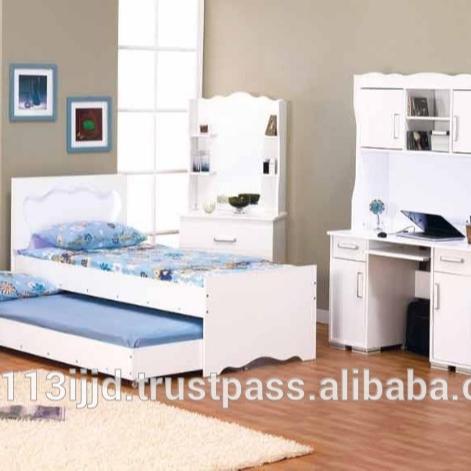 2019new Dizayn Denizci Kids Bedroom Set / Baby Furniture / Kids Sets - Buy  Modern Kids Bedroom Sets,Kids Cartoon Bedroom Set,Used Kids Bedroom Sets ...