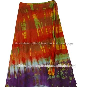 afa47036b2 Indian Ladies Lungi,Cotton Sarong,Ladies Wrap Around Skirt - Buy ...