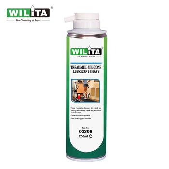 Silicone Spray Lubricant >> Wilita Treadmill Lubricant Silicone Spray Buy Treadmill Lubricant Silicone Spray Treadmill Silicone Lubricant Product On Alibaba Com