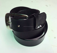 Hot Sale Fashion Cowhide Genuine Leather Belt for Men Good quality