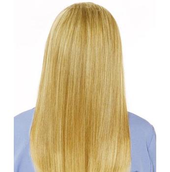 Dark Burgundy Hair Color Black Roots Blonde Hair Weave Buy Dark