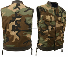 vests leather shooting vest heated hunting vest tactical hunting vest orange hunting vest