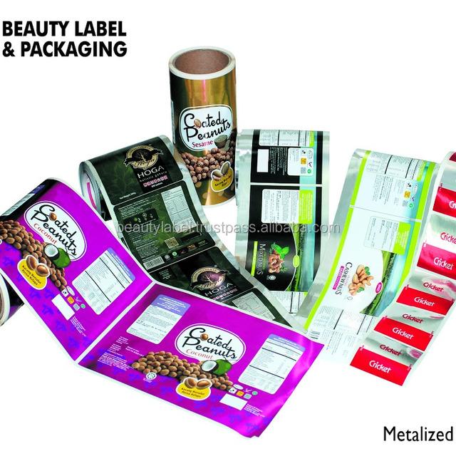 Sticker Making Malaysia Kamos Sticker - Custom vinyl stickers malaysia