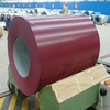 Cheap Price High Quality Prepainted Galvanized Steel Coil