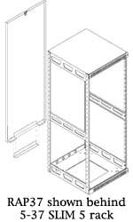 Cheap Rack Space Height, find Rack Space Height deals on