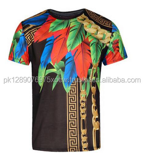 Custom made paragon apparels sublimation t shirts, customized make sublimation t shirts, sublimation t shirts wholesale
