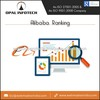 Expertised Alibaba Ranking Optimization at Affordable Cost from India