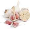 /product-detail/new-crop-turkey-natural-fresh-red-garlic-62002129215.html