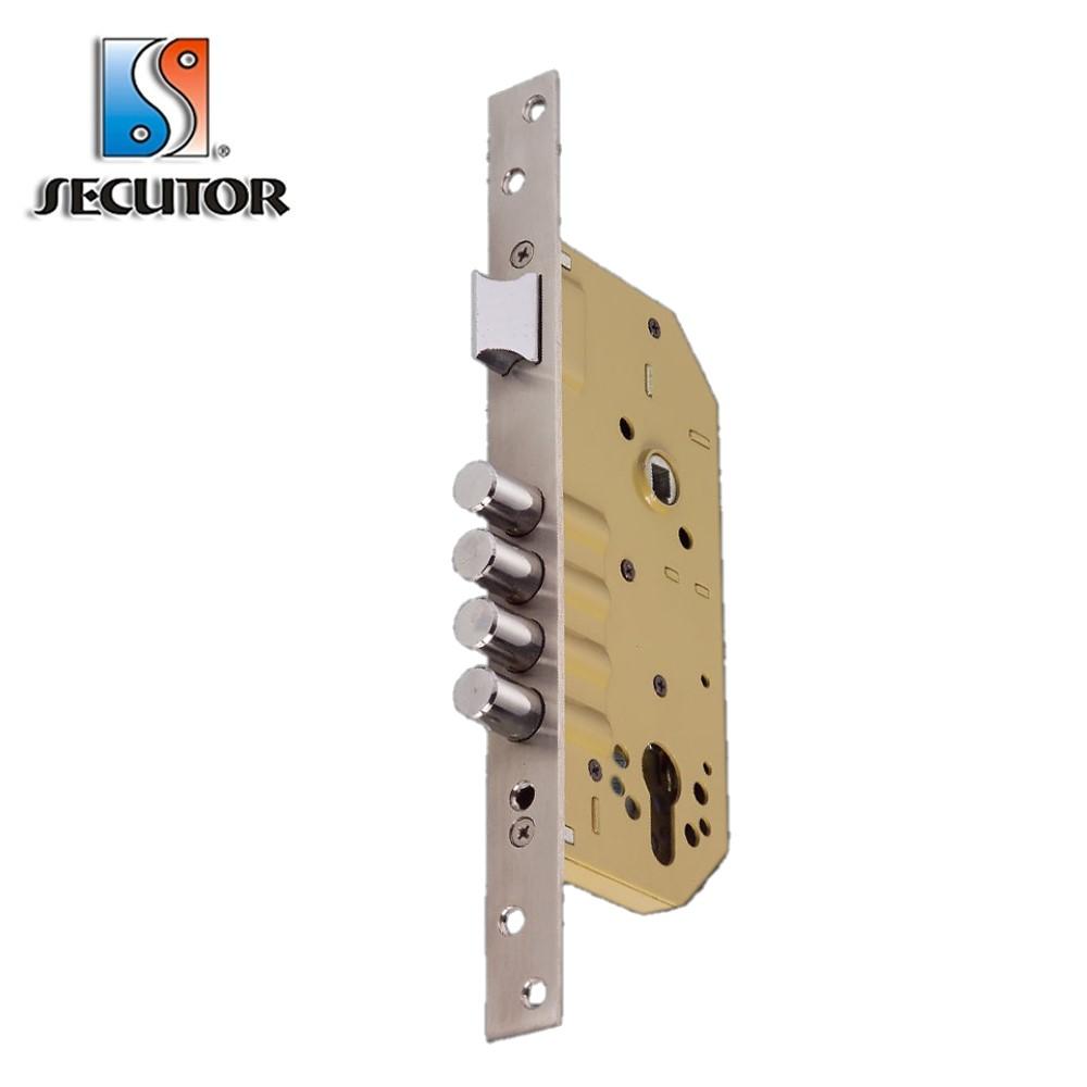 Home Smart Electronic Digital Door Keyless Password Deadbolt Lock EA9