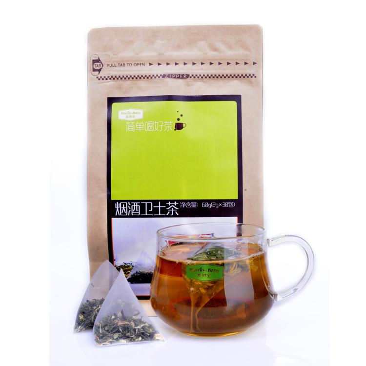 Chinese famous loose customize packing Organic black tea dragon pearl - 4uTea | 4uTea.com