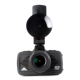 Dash Cam gps Car On-dash Video Recorder, Full HD Dashboard Camera Driving Recorder DVR with Night Vision for Vehicles