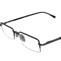 Flare Optical Frames