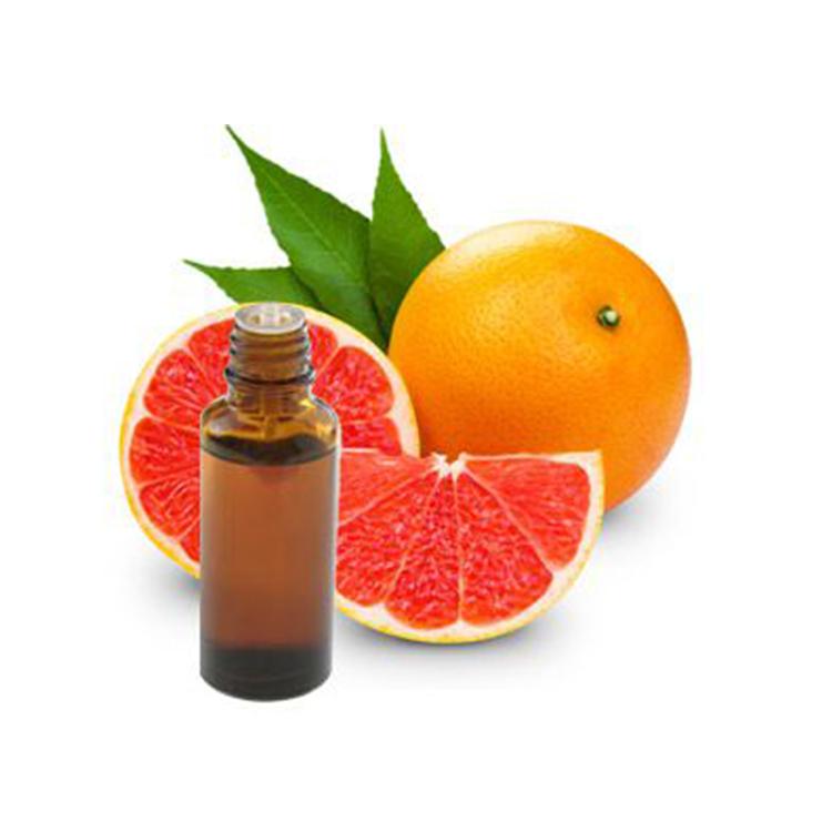 Грейпфрут Эфирное Масло Похудение Отзывы. Масло грейпфрута для похудения: свойства, применение, потенциальные результаты