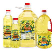 used cooking oil for sale, used cooking oil with best price