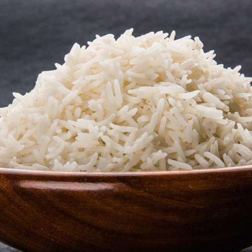 Low Calorie Vermicelli Rice
