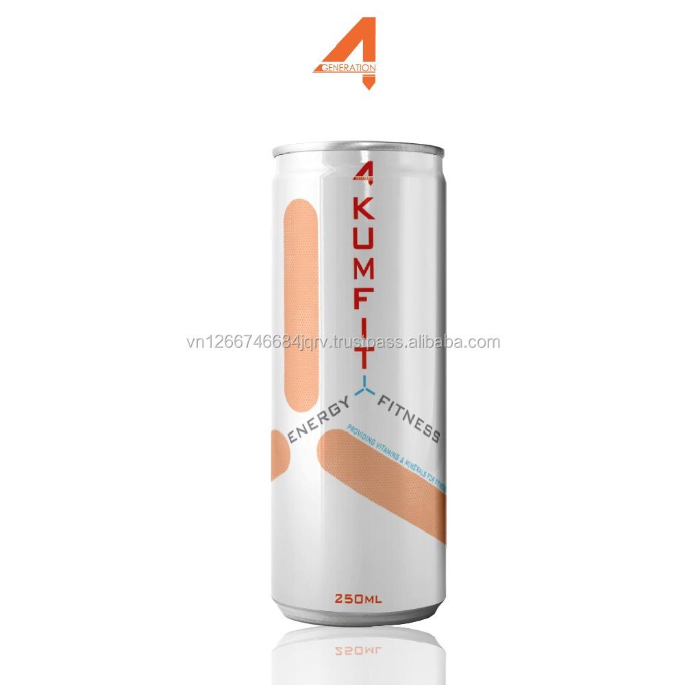Cuarta Generación Kumfit bebida Energética-Bebidas energéticas ...