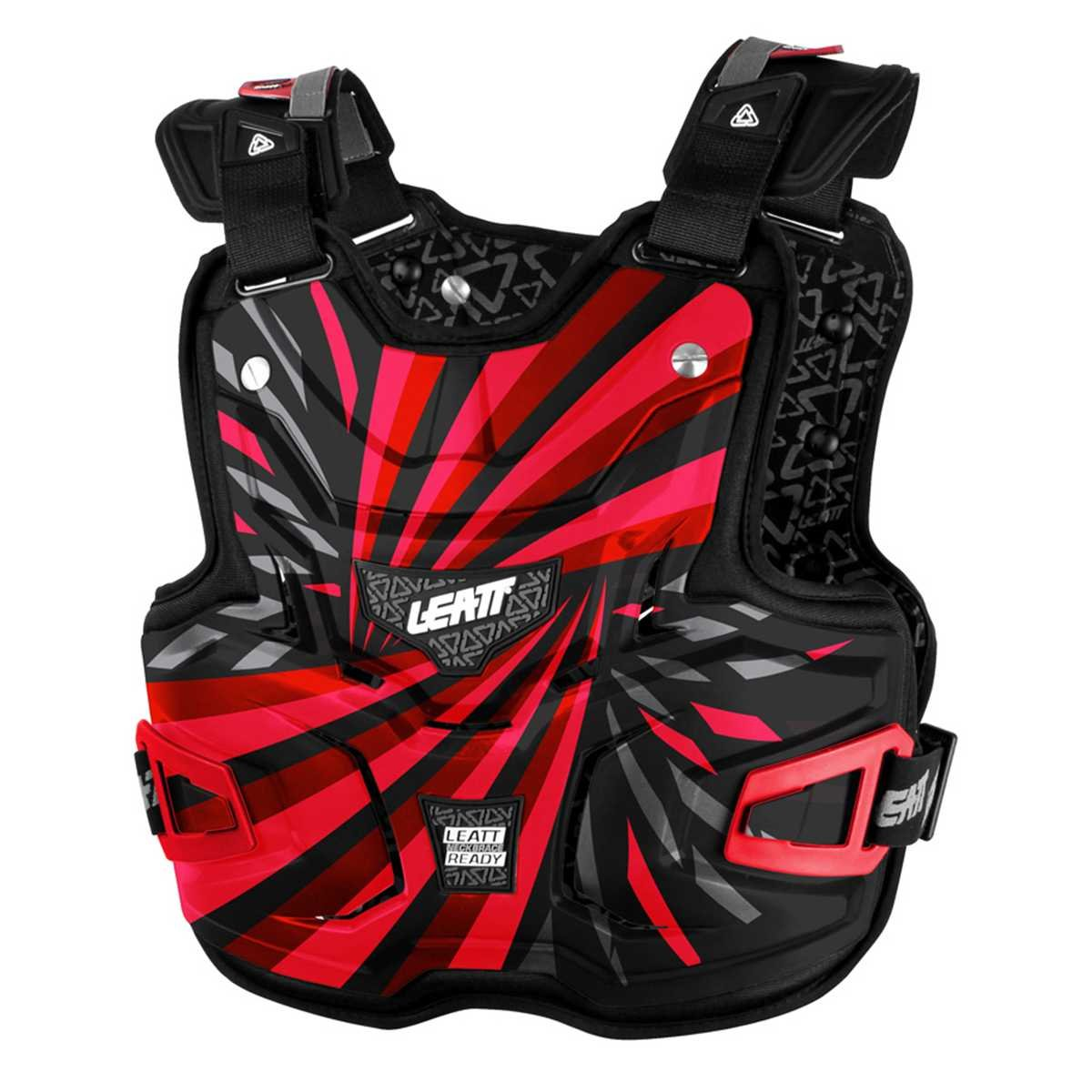 chest protector Adult