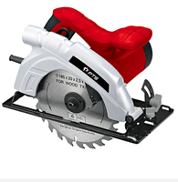 China factory wholesale price Circular saws 190mm
