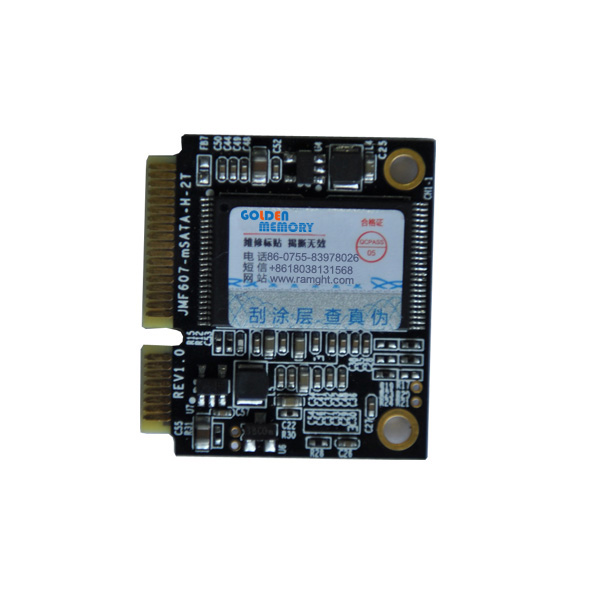 HP 500GB SATA 7200RPM HOT-PLUG 431689-003