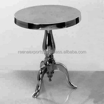 Meubles En Aluminium ~ Jardin Meubles ~ Décoratif En Aluminium Table Et  Chaises - Buy Chaise Haute Et Mobilier D\'extérieur De Table Haute,Tables Et  ...