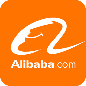 Alibaba Website Design India