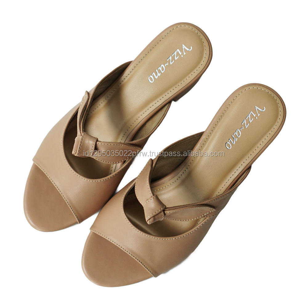 787101365834f Indonesia Eva Footwear