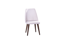 "Dining Chair Modern Appearance ""Buraq"""