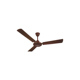 Indian Manufacturer Air Conditioning Ceiling Fan at Lowest Price