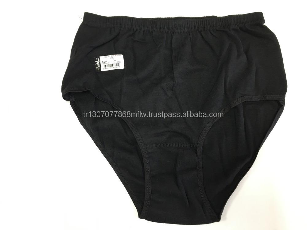 Turkey Panty Underwear b217bd6f9