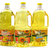 /product-detail/factory-price-refined-soybean-oil-iso-halal-haccp-approved-certified-50035691202.html
