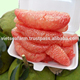 Fresh Grapefruit/ Pomelo with Most Competitive Price