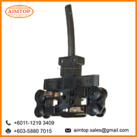 Aimtop SKN Equivalent Current Collector
