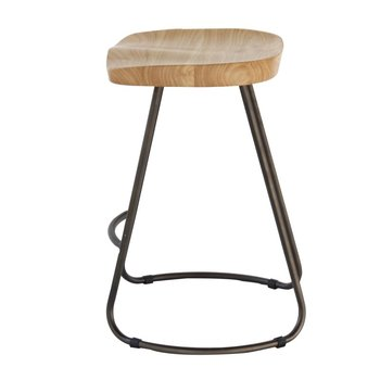 Awesome Cast Iron Bar Stool Base Metal Bar Stool Industrial Bar Stools Modern Wood Buy Cast Iron Bar Stool Base Metal Bar Stool Industrial Bar Stools Modern Camellatalisay Diy Chair Ideas Camellatalisaycom