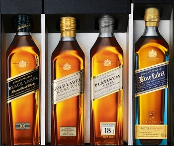 Johnnie Walker Red Label/black Label/double Black/gold Label - Buy Johnny  Walker Blue Label,Johnnie Walker Black Label Whisky,Whisky Johnny Walker  Red