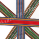 United States Military Ribbons | Monster Moire Ribbon