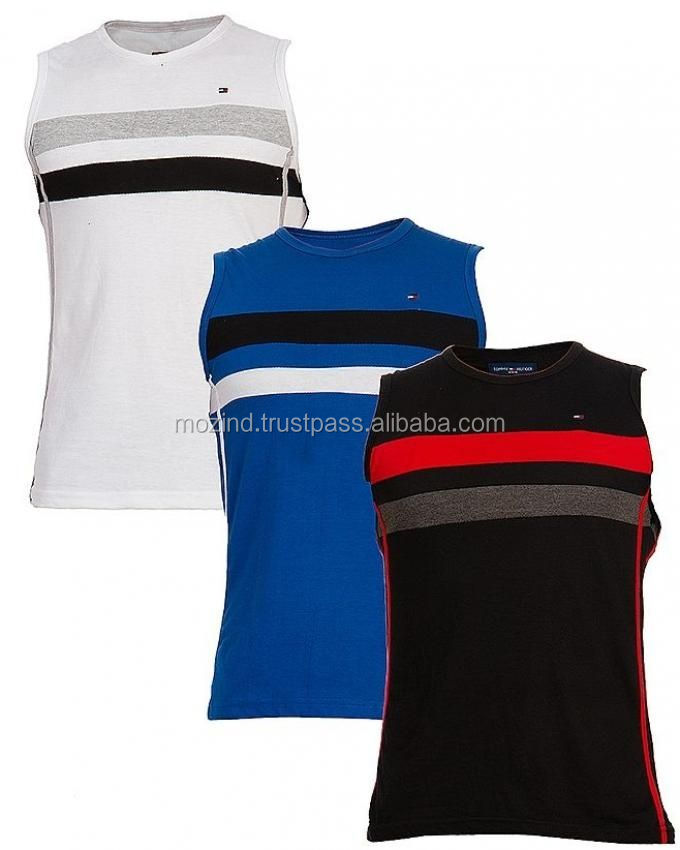 Adult Blank Soccer Group sports training Vests soccer t shirts sports jerseys