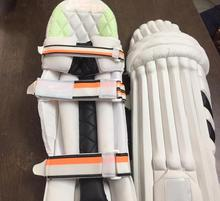 Cricket Batting Pad/Cricket Luva/Cricket Batting Leg Guarda