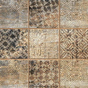 2019 New Collection Decorative Floor Tiles Manufacturer